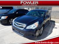 CLEAN CARFAX, ***1-OWNER***, CALL NOW, DONT PAY MORE!!