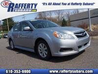 Exterior Color: dark gray, Body: Sedan 4dr Car, Engine: