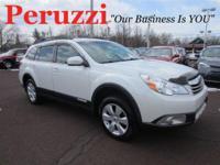 Peruzzi Toyota means business! Right SUV! Right price!