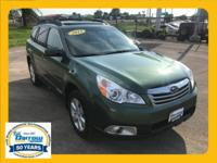 New Price! CARFAX(R) 1-OWNER, CARFAX(R)- ACCIDENT FREE