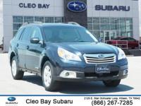 COMPLETE CLEO BAY USED VEHICLE INSPECTION!!. 4D Sport