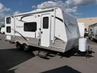 ##  PRICE DROP ####  NOW ONLY $8999!!!  Used 2012
