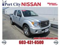 NH State Inspected!. ABS brakes, Air Conditioning,