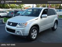 Buying a pre-owned vehicle from AutoNation Nissan Miami