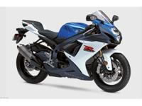 It's championship-winning sport bike that not just