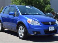 **CLEAN CARFAX ONE OWNER**, **EXCELLENT CONDITION**,