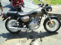 Motorcycles Standard/Naked 6774 PSN . 2012 Suzuki