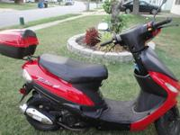 tao tao scooter Motorcycles and Parts for sale in the USA