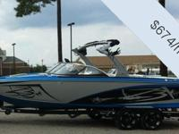 - Stock #80575 - This is a brand new listing, just on