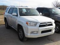 **ONE OWNER, NEW CAR TRADE IN, CLEAN CARFAX**. Switch
