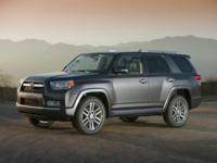 Options:  3.727 Axle Ratio|4-Wheel Disc Brakes|Air