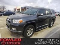 Talk about a deal! The Fowler Toyota Scion Advantage!