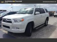 Exterior Color: blizzard pearl, Body: SUV, Fuel: