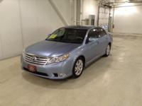 Exterior Color: zephyr blue metallic, Body: Sedan,