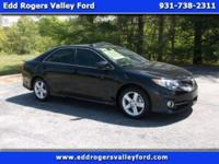 Visit Edd Rogers Valley Ford online at