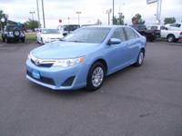 2012 Toyota Camry 4dr Sedan Our Location is: Lithia