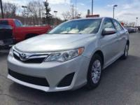 2012 Toyota Camry SE For Sale.Features:Front Wheel