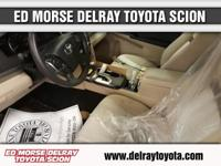 This 2012 Toyota Camry LE is offered to you for sale by