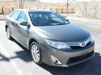 $1,200 below Kelley Blue Book!, FUEL EFFICIENT 35 MPG