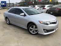 Recent Arrival! Clean CARFAX. FREE 30 DAY WARRANTY, ***