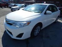 Auto World now has to offer you this Pre-Owned 2012