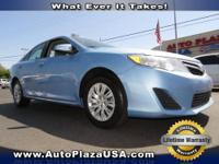 $$ Priced Below the Market $$ Looks Fantastic! Carfax