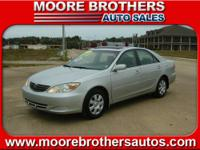 2012 TOYOTA CAMRY Sedan LE Our Location is: Carlock