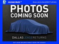 2012 Toyota Camry Sedan SE Our Location is: Dallas