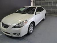 2012 Toyota Camry XLE Our Location is: Tamiami Ford
