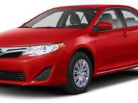 2012 Toyota Camry XLE For Sale.Features:6