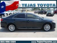 Exterior Color: attitude black metallic, Body: Sedan,
