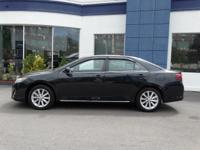 Exterior Color: clearwater blue metallic, Engine: 2.5L