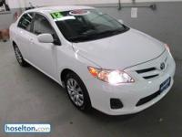 *****CarFax One Owner!****, 1.9% available, CLEAN