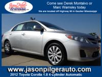 Jason Pilger Hyundai is one of the biggest dealerships