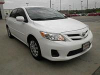 -LRB-785-RRB-292-3284 ext. 217. This 2012 Toyota