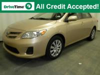 Exterior Color: sandy beach metallic, Body: Sedan,