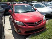 Toyota used car buyers in Miami looking to get your
