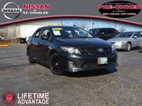 PANORAMIC MOONROOF, ABS brakes, Alloy wheels,