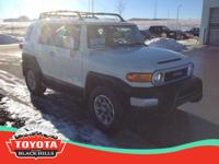 Thank you for visiting another one of Toyota Of The