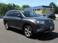 Gasoline! All Wheel Drive! Are you looking for an used