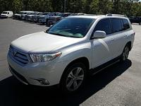 Jeff Smith Chevrolet Mitsubishi is pleased to offer