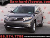 Exterior Color: magnetic gray met., Body: SUV, Engine: