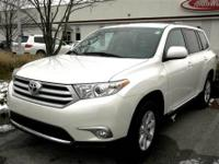 Toyota Certified, AWD, **All Wheel Drive**, **Certified