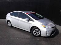 2012 Toyota Prius Crossover One Our Location is: Orr