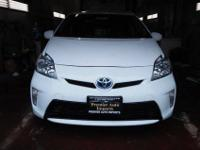 2012 Toyota Prius Prius II For Sale.Features:Am-fm