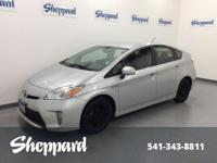 PRICE DROP FROM $12,999, EPA 48 MPG Hwy/51 MPG City!