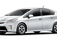 Options:  Fuel Consumption: City: 51 Mpg Fuel