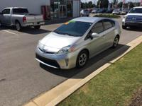 Thank you for your interest in one of Serra Toyota of