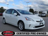 Options:  Certified Vehicle|Warranty|Navigation