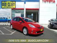 One owner, Clean carfax,Bluetooth, Nav,1.8L 4-Cylinder